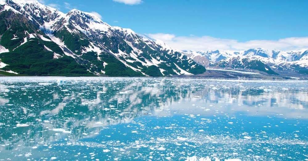 Paternity Testing Alaska