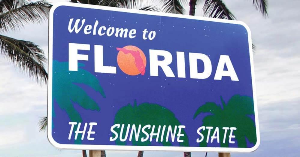 Paternity Testing Florida