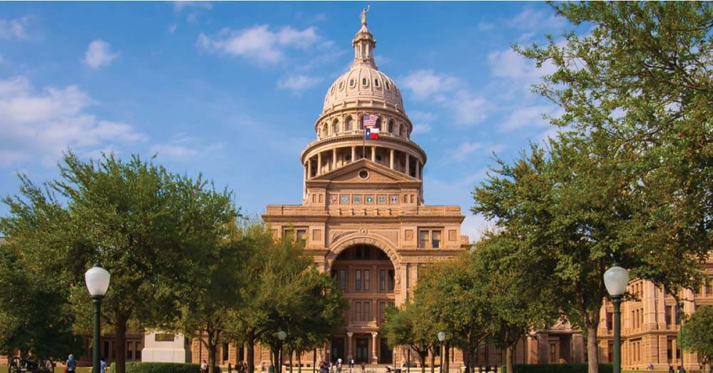Paternity Testing Texas