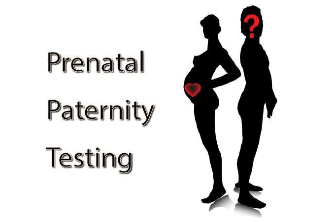 Prenatal Genetic Testing Market