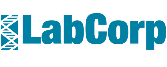 LabCorp DNA Paternity Testing Still Available During COVID-19