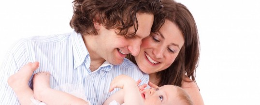 How To Get A Paternity Test For Child Support?