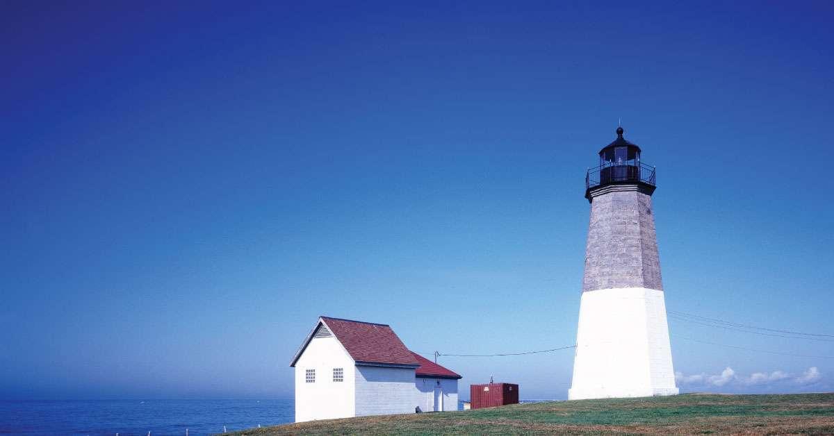 DNA Paternity Testing Rhode Island