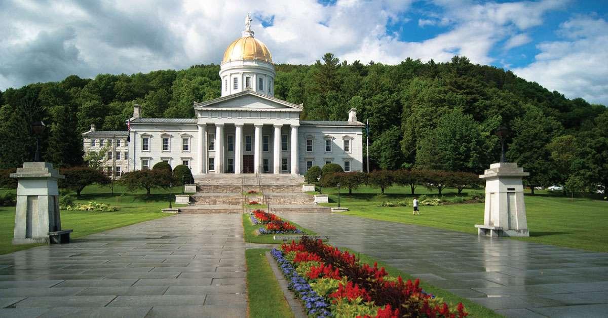DNA Paternity Testing Vermont
